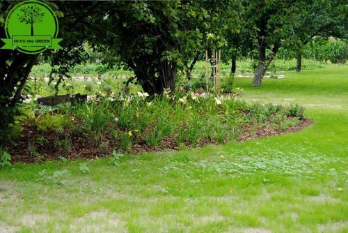 ogrod biblijny zembrow 11