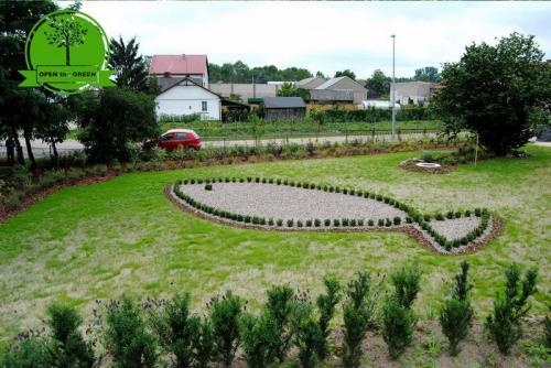 ogrod biblijny zembrow 12