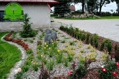 ogrod biblijny zembrow 17