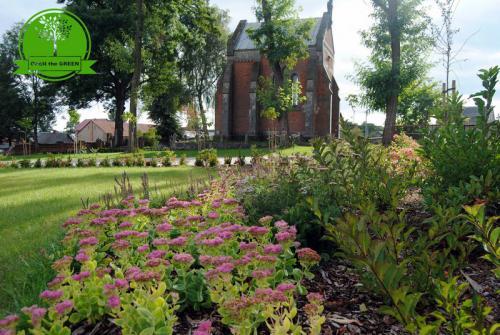 ogrod biblijny zembrow 27