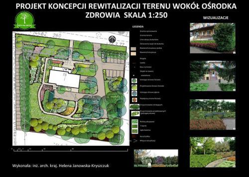 Ośrodek Korczew